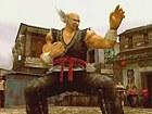 Tekken 6 - Vídeo del juego 1