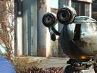 Imagen Xbox One Fallout 4: Game of the Year Edition