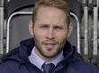 Avance de Novedades (Football Manager 2018)