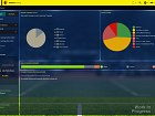 Imagen PC Football Manager Touch 2018