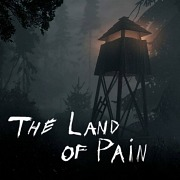 The Land of Pain PC