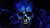 Kalypso anuncia Shadows: Awakening, un RPG para PC y consolas