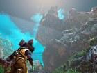 Imagen Xbox One Biomutant