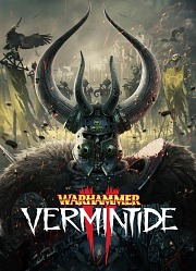 Warhammer: Vermintide II Xbox One