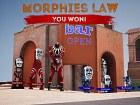 Imagen PC Morphies Law