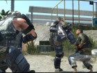 Imagen Army of Two (PS3)
