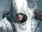Assassin´s Creed: Avance