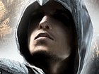 Assassin´s Creed: Impresiones jugables