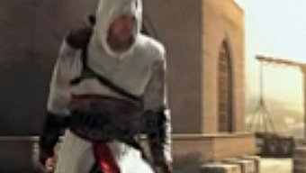 Video Assassin´s Creed, Trailer oficial 6