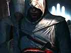 V�deo Assassin´s Creed: Trailer oficial 2
