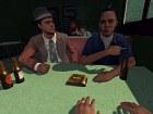 Imagen PC L.A. Noire: The VR Case Files