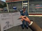 Imagen L.A. Noire: The VR Case Files