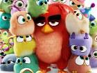 Imagen Angry Birds Match