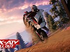 Imagen Xbox One MX vs ATV All Out
