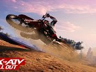Imagen MX vs ATV All Out