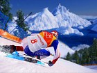 Imagen Steep: Camino a las Olimpiadas