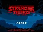 Imagen Stranger Things: The Game