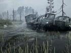 Imagen Xbox One Spintires: MudRunner
