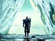Destiny 2 anuncia su primera expansión: La maldición de Osiris