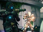 Imagen Destiny 2 - La maldición de Osiris