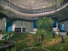 Imagen PC Destiny 2 - La maldición de Osiris