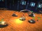 League of War VR Arena - Imagen PS4