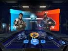 League of War VR Arena - Imagen