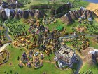 Imagen PC Civilization VI: Rise & Fall