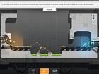 Bridge Constructor Portal - Imagen Nintendo Switch