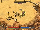 Titan Quest - Imagen Nintendo Switch