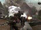 Imagen Call Of Duty 3 (Wii)