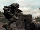 Imagen Call of Duty 3 (PS3)