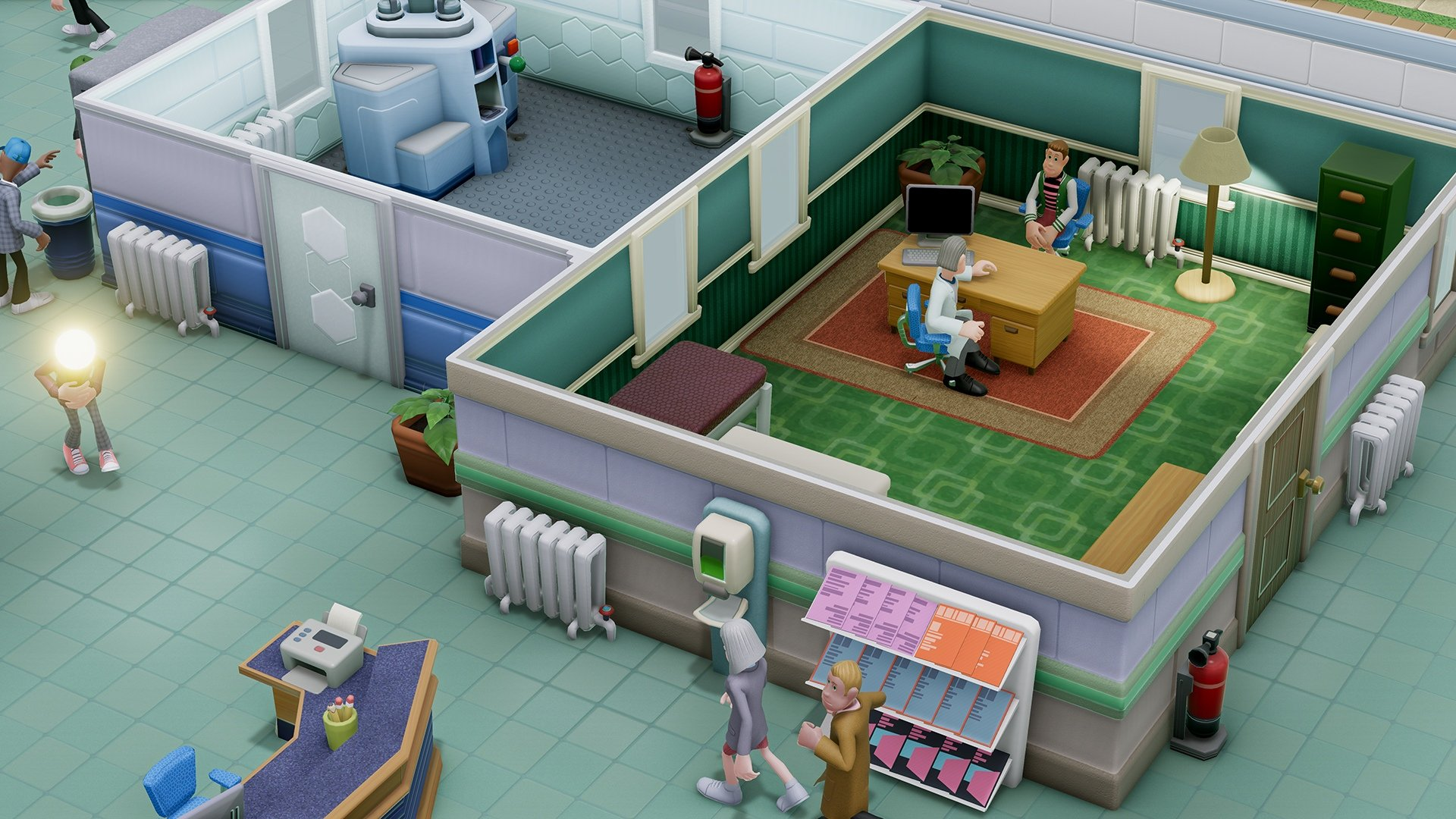 two_point_hospital-3928458.jpg
