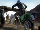 V�deo MotorStorm, Trailer oficial 5