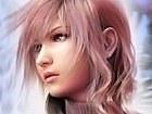 Final Fantasy XIII Primer contacto