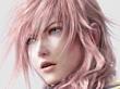 New-vember! Llegan ofertas para estrenar la nueva store de Square Enix