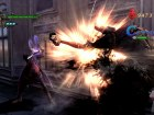Foto Devil May Cry 4