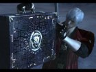 Imagen Devil May Cry 4 (PS3)
