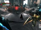 Imagen Devil May Cry 4 (PC)