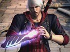 V�deo Devil May Cry 4 Trailer oficial 2