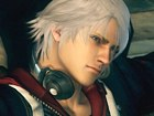 Vdeo Devil May Cry 4: Trailer oficial 3