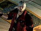V�deo Devil May Cry 4: Trailer oficial 5