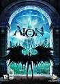 Aion PC