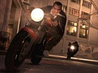 Imagen GTA 4 (PC)