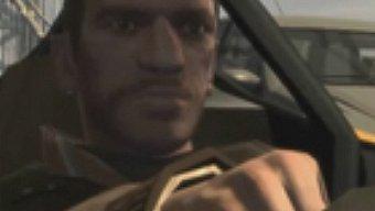 Video GTA 4, Vídeo del juego 4