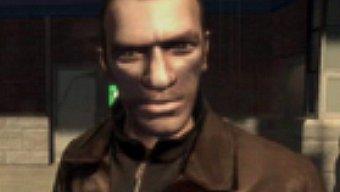 Video GTA 4, Vídeo del juego 5