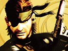 Metal Gear Solid: Portable Ops, Avance 3DJuegos