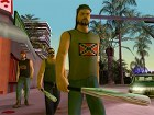 Imagen GTA: Vice City Stories (PSP)
