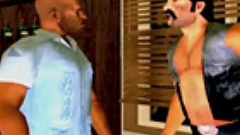 Video GTA: Vice City Stories, Vídeo oficial 4