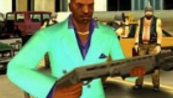 Video GTA: Vice City Stories, Trailer oficial 1
